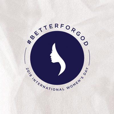 2868780f6 BetterforGod. This Year's International Women's Day Theme - Ottawa ...